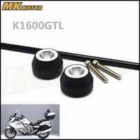 Free delivery For BMW K1600GTL 2011 2015 CNC Modified Motorcycle drop ball / shock absorber