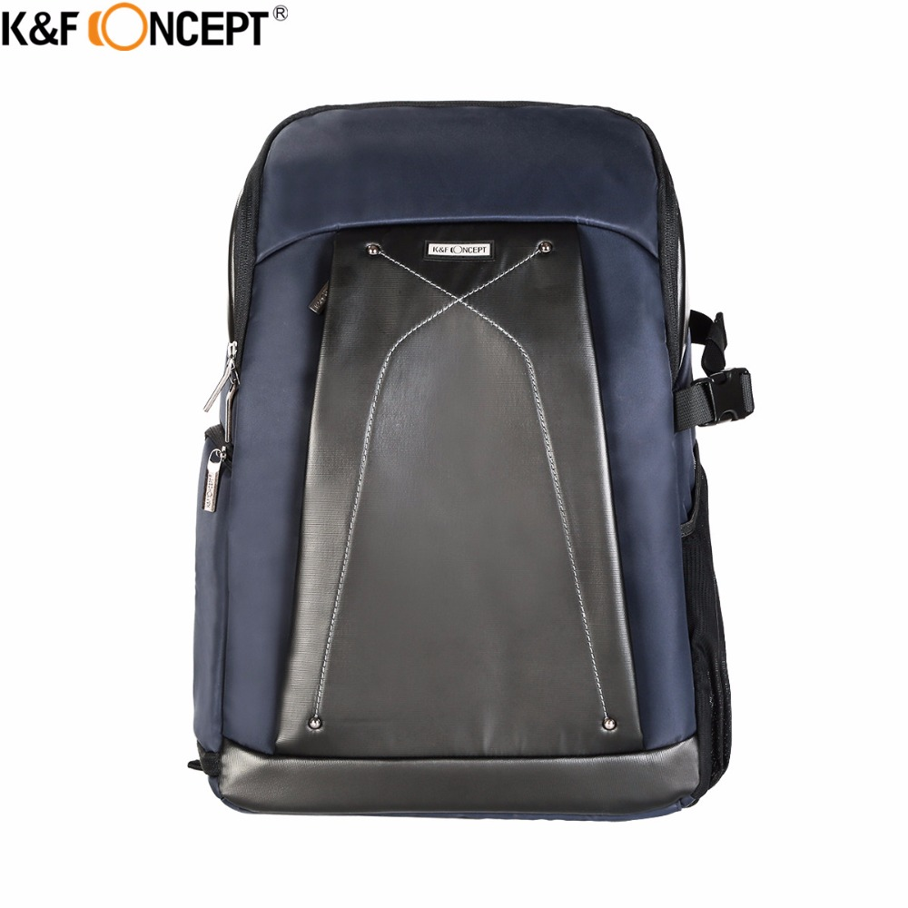 Best Waterproof Camera Backpack Promotion-Shop for Promotional ...