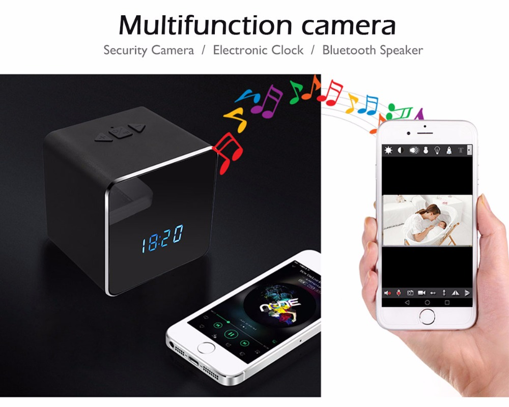 clock camera (2)