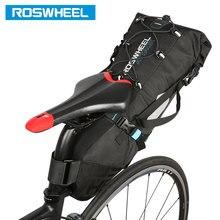 hermético #131372, bicicleta paquete