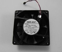 New Original for NMB 4715SL-05W-B60 12cm 120*120*38MM 24V 1.2A Cooling Fan