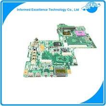 For Asus ET2203 ET2203T laptop motherboard, ET2203 mainboard, system board