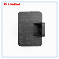 High quality LPG CNG gas MAP sensor Gas pressure sensor for CNG LPG gas system for car import chip more accurate and stable