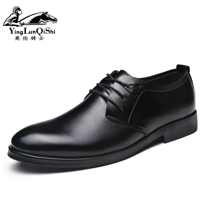 Popular Top Dress Shoe Brands-Buy Cheap Top Dress Shoe Brands lots ...