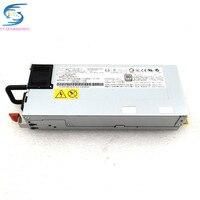 Бесплатная доставка DPS 750AB 1 94Y8079 94Y8078 750 W переключения сервера Питание для X3650 M4 N31148Z 750 W блок питания