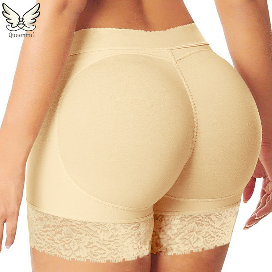 50a054ca8747f butt lifter butt enhancer and body shaper hot shapers butt lift shaper butt  booty lifter with tummy control panties hip pads