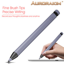 active stylus pen up-grade specially for ipad air  pad pro 10.5 12.9 2018 1.5mm slim drawing