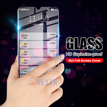 9H Protection Glass On The For Samsung Galaxy A 10 A20 E 30 40 S 50 60 70 A9 2018 J 4 A 2 Core Phone Screen Protector Glass Film buckrose j e a bachelor s comedy