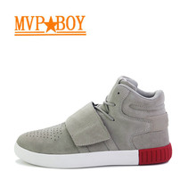 Mvp Boy simple Common Projects high quality stan shoes sneakers skateboard outdoor stan superstar chasse sapato masculino