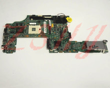for Lenovo ThinkPad T530 laptop motherboard 04Y1860 48.4QE06.031 ddr3 Free Shipping 100% test ok p0c37098 48 4qe06 031 fru 04y1860 for lenovo t530 t530i laptop motherboard hm77 ddr3 nvidia nvs 5400m