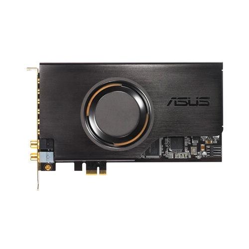 Utilizzato, ASUS XONAR D2X 7.1-Channe Gaming Scheda Audio (non completo nuovo), testati al 100% buonaUtilizzato, ASUS XONAR D2X 7.1-Channe Gaming Scheda Audio (non completo nuovo), testati al 100% buona