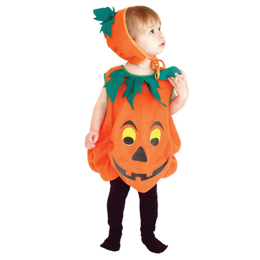 Online Buy Wholesale 3 year old girl halloween costumes from China ...