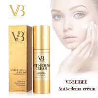 VEBEIBEE ANTI-EDEMA Cream, Mix Compound Formula, Eliminate eye edema, Anti-Aging and Moisturizing, Eliminate edema,
