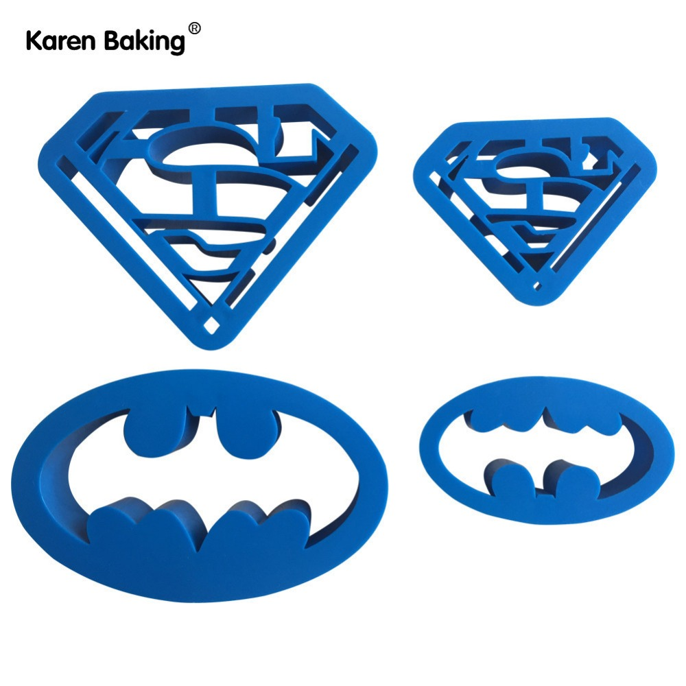 Super design cake cookie cutter for cake decorating tools for Cookie cutter house plans