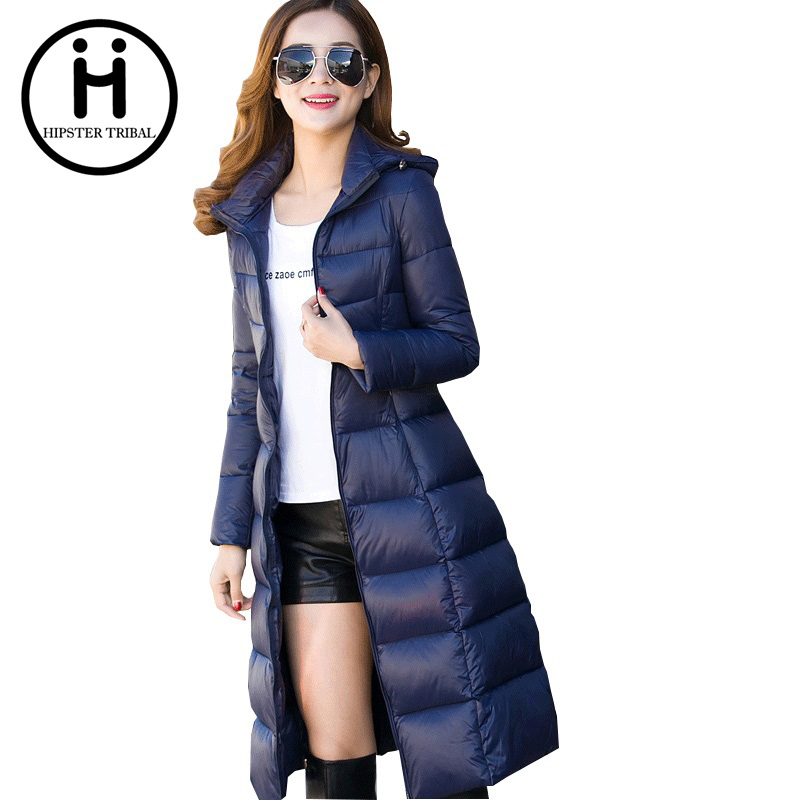 Hipster Tribal Brand Women's Jacket Winter Warm Smooth ...