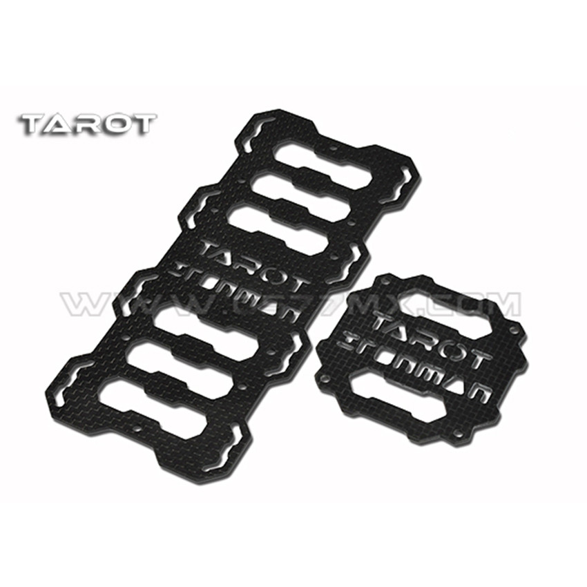 All kinds of cheap motor tarot 680 frame in All B