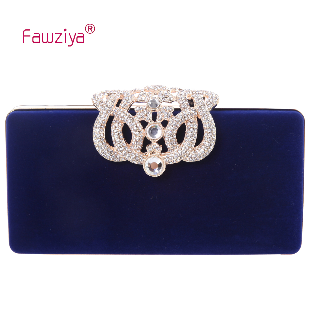 Online Buy Wholesale formal clutch purse from China formal clutch ...