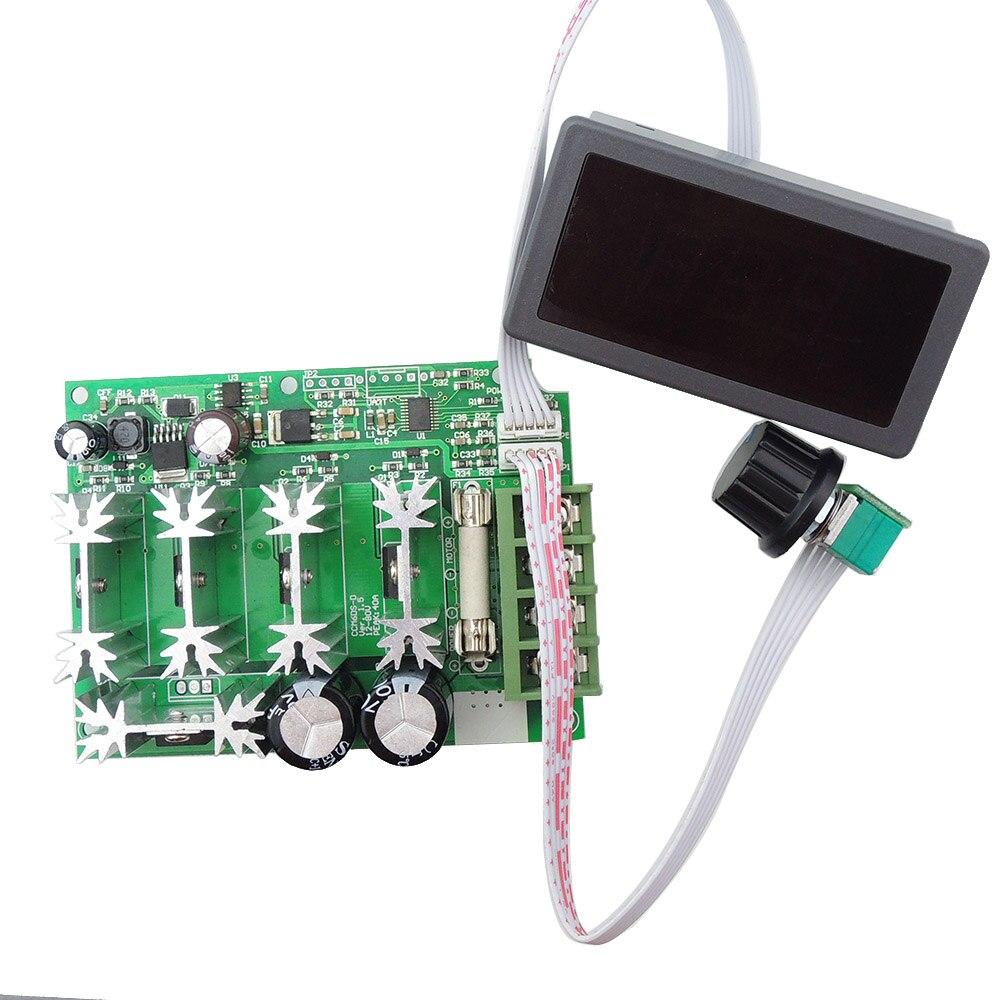 Popular Digital Pwm Controller Buy Cheap Digital Pwm