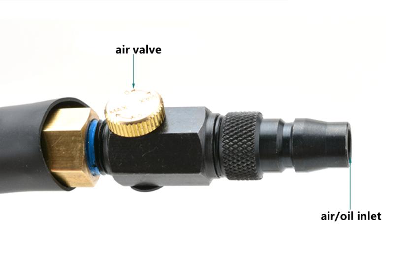 pneumatic air file body saw14