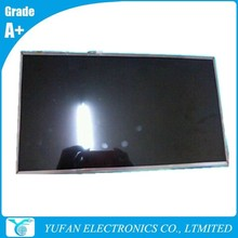 """16"""" LCD Replacement Screen LTN160AT01 LTN160AT02 For 6930G 6920 6935 6935G Laptop Display Panel 1366*768 eDP Free Shipping"""