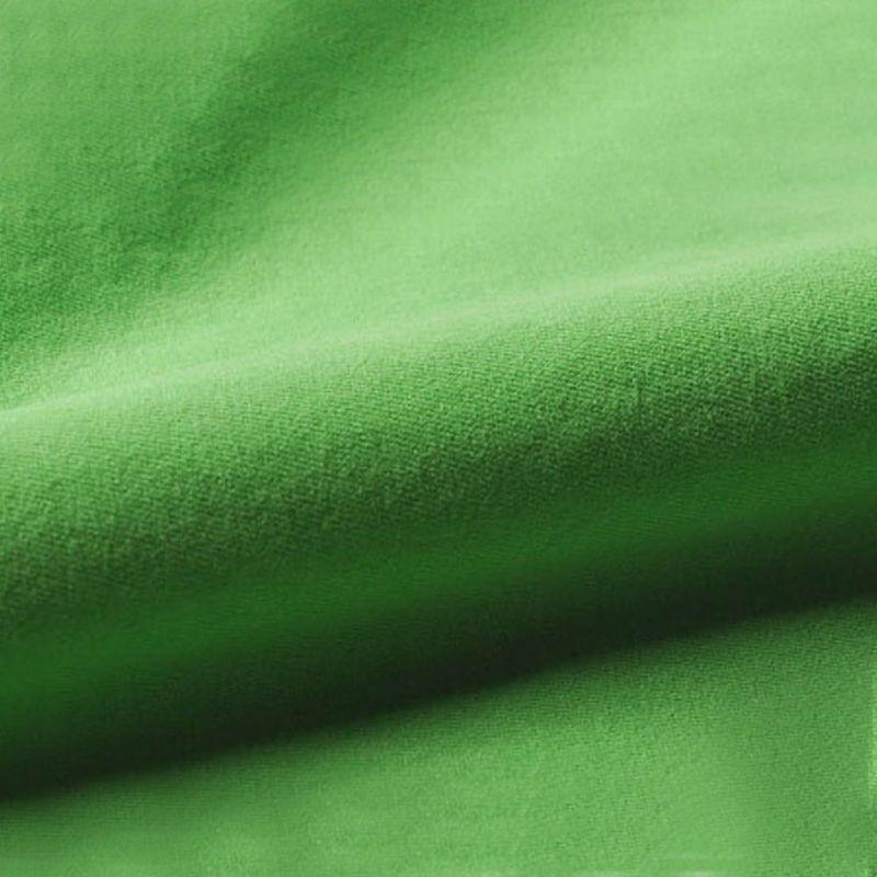 4 Kleuren Zomer Kinderkleding Babybroek Knielengte Shorts - Kinderkleding - Foto 6