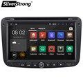 Бесплатная Доставка 2DIN Android Автомобильный DVD Для Geely Emgrand EC7 dvd автомобильный радиоприемник Emgrand 7 С Wi-Fi 3 г BT Радио Свободная Карта SWC