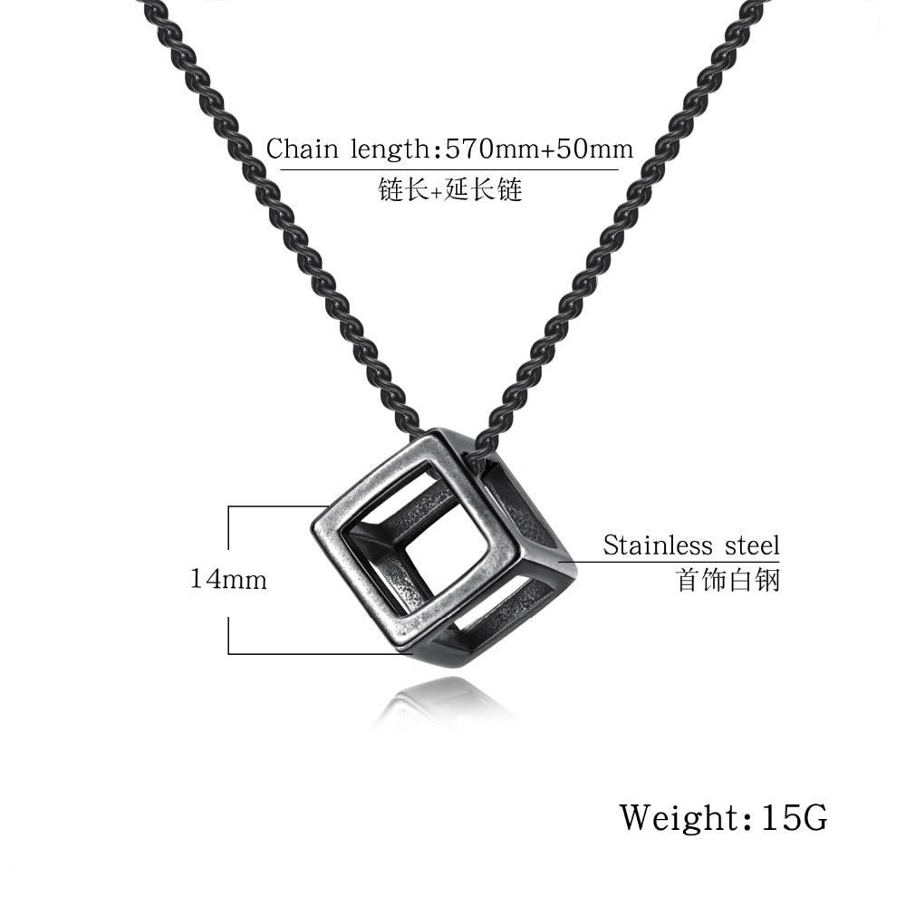 GX1452-7