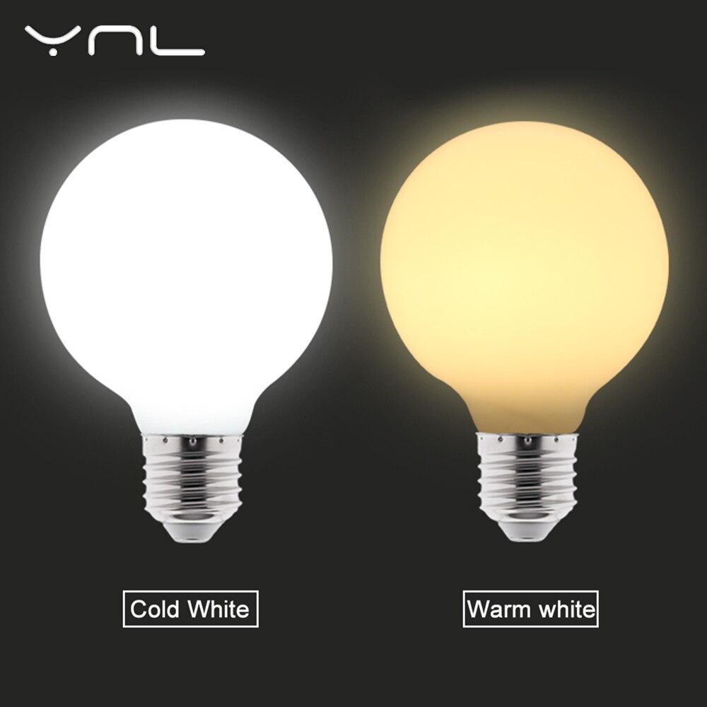 cheap lampadas led tubos 01