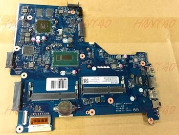 цена на 784567-501 For HP Pavilion 15-R laptop motherboard i7 cpu LA-A992P DDR3 free Shipping 100% test ok