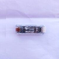 CYPRESS CY8CKIT 002 PSoC MiniProg3 оригинальный MCU