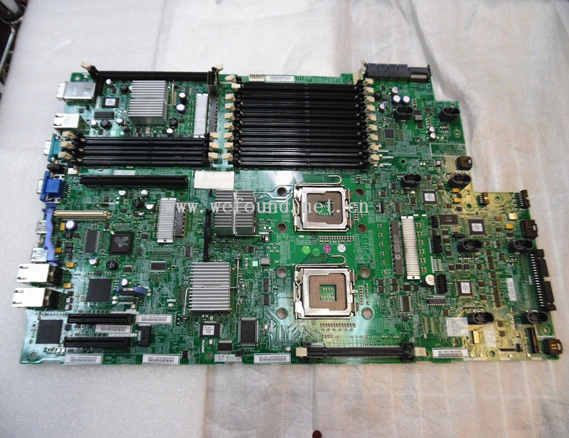 100% Working Server Motherboard For X3650 44W3324 46M7131 44E5081 Fully Tested