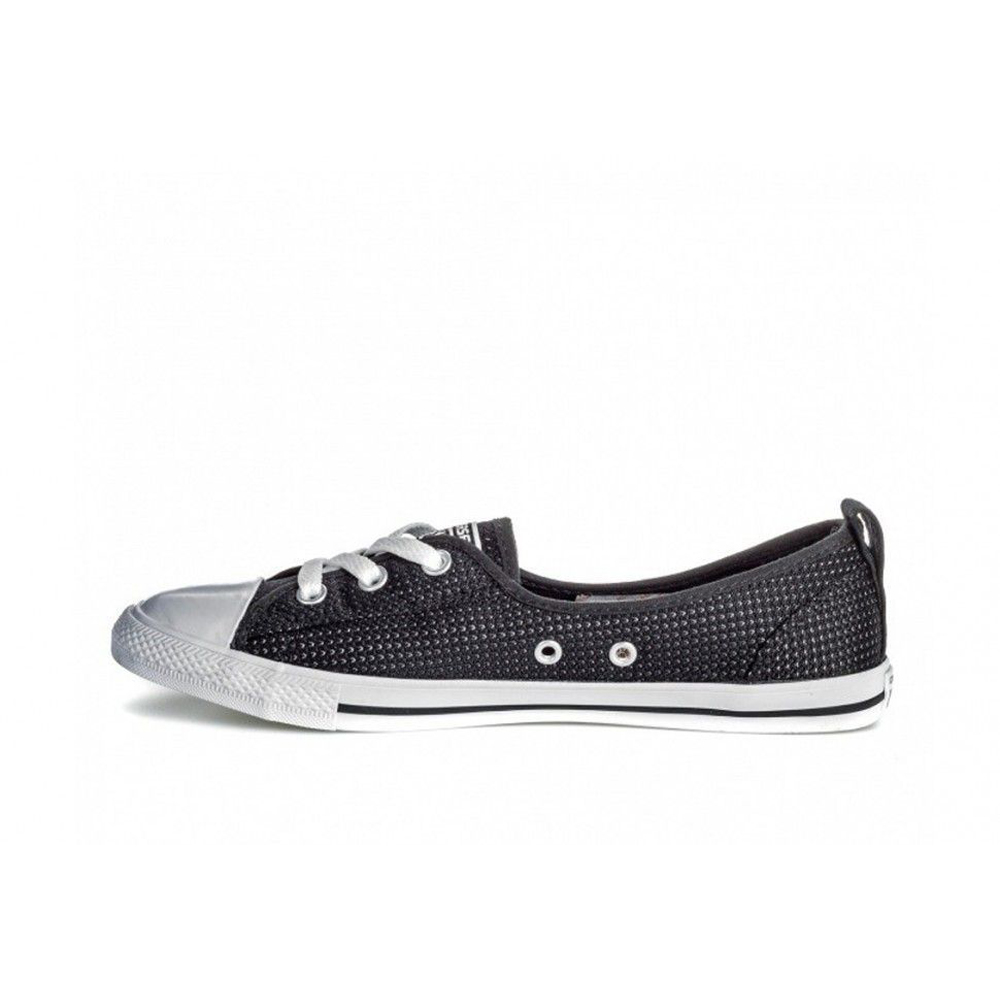 Фото - Walking Shoes CONVERSE Chuck Taylor All Star Ballet Lace 555894 sneakers for female TmallFS kedsFS walking shoes converse chuck taylor all star 355735 sneakers for boys for girls tmallfs kedsfs