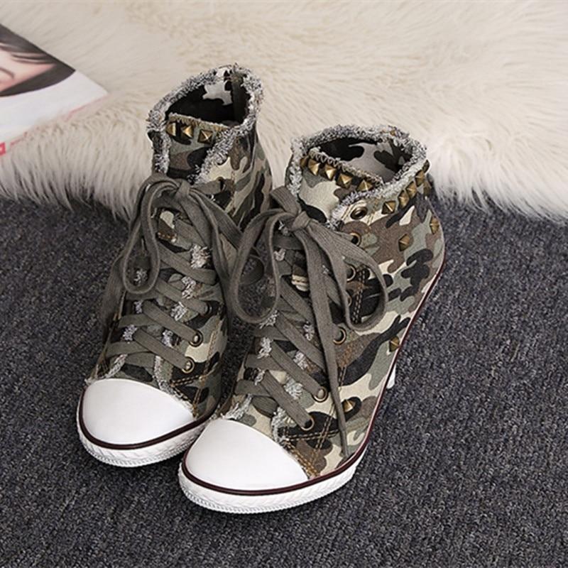 Choudory as Picture Bottes Lacent Clouté Cowboy Picture Jeans Talons Chaussure Bleu Haute Femme Cheville As Militaire Denim Gladiateur Chaussures EWID2H9