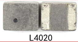 l4020 доставка из Китая