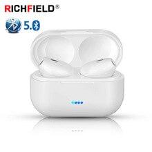 I7 TWS MIni Invisible Bluetooth Earphone in-ear Headphones Wireless Earphones HIFi HD Call Headset Handsfree Portable Earbuds