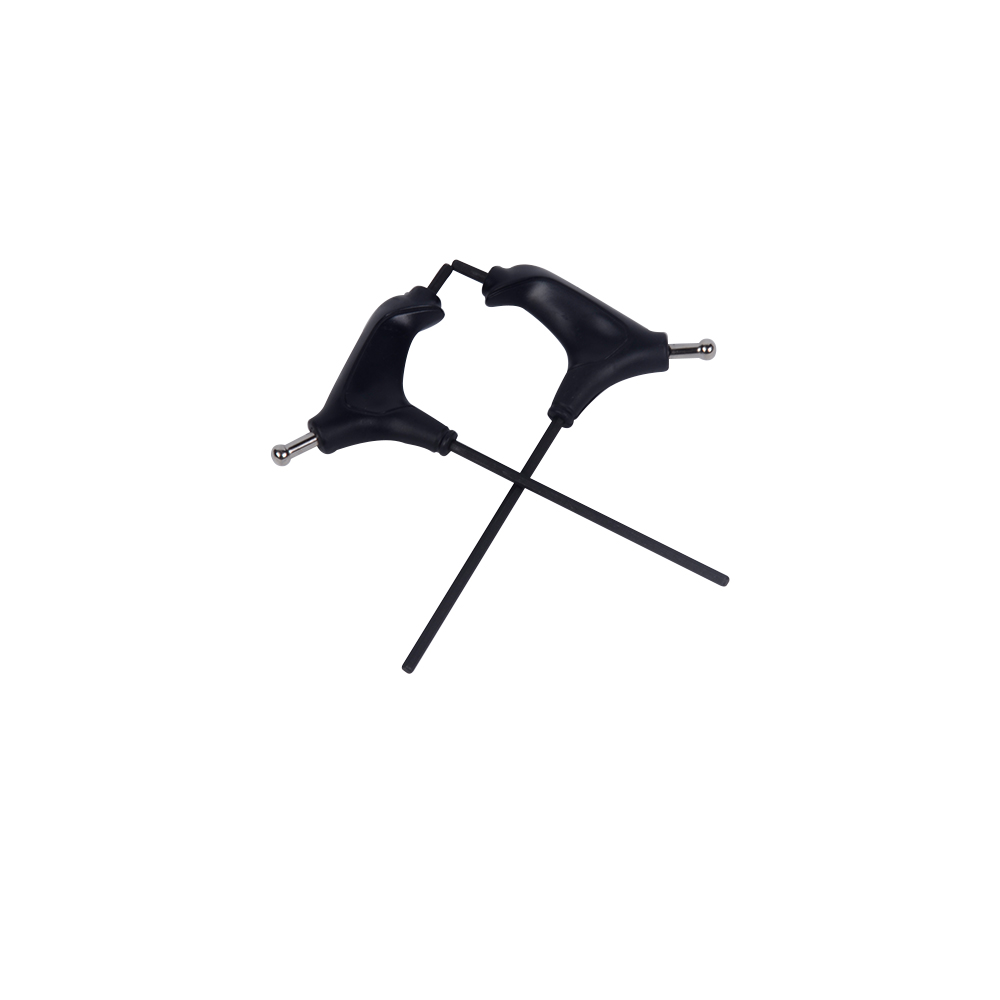 Inline Skates Spanner Roller Skate T Handle Allen Wrench Skate Shoes Hex Key