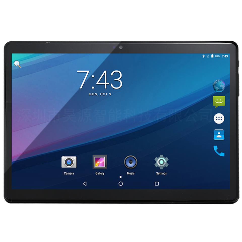 100% NEW 10.1 inch tablet Android 7.0 64gb tablet gps 1920 * 1200 IPS 3G 4g LTE Phone Smart tablet Kids Tablets 10100% NEW 10.1 inch tablet Android 7.0 64gb tablet gps 1920 * 1200 IPS 3G 4g LTE Phone Smart tablet Kids Tablets 10