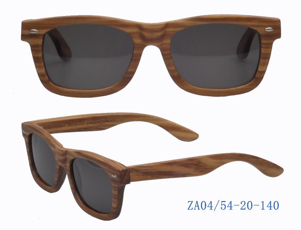 Wood Sunglasses Polarized  aliexpress com free shipping real wood sunglasses polarized