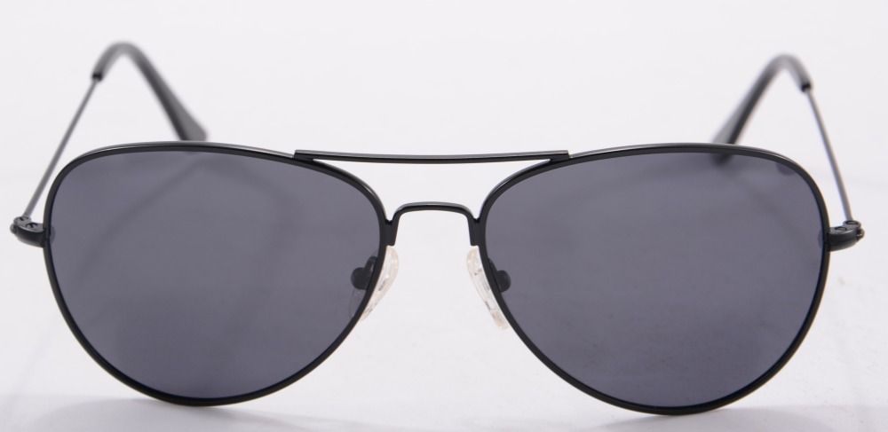 Sunglasses With Glass Lenses  por sunglasses glass lens sunglasses glass lens lots