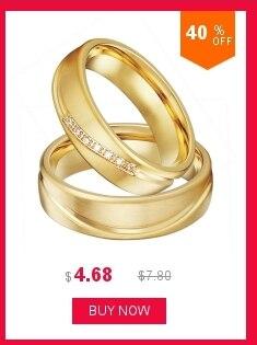 namorado simples liso brilhante pure titanium anéis de casamento para homens