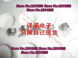 "Femme Argent Sterling 925 EP Fashion Charme Collier Pendentif 18/"" Chaîne CN199"