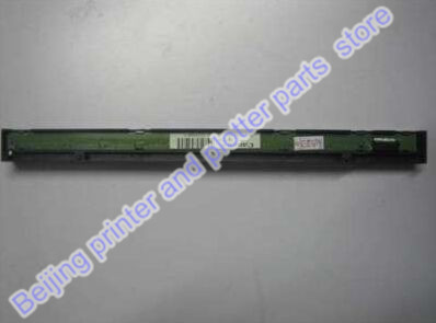 ФОТО Free shipping original  for HP1319F 3050 Scanner Head Assembly RM1-3063 RM1-3063-000 RK2-1208-000 RK2-1208 printer part on sale