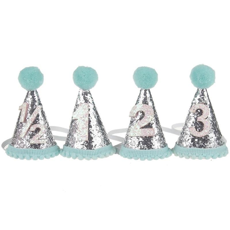 декор рождения ; воздушный шар Русалочка; крышка; день рождения крышка;