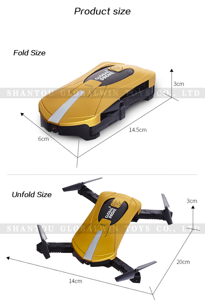 Rc Helicopter Foldable Mini Drones (13)