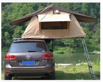 Built from the ground with a roof tent after tent cheap generic luxury SUV car tent & Built from the ground with a roof tent after tent cheap generic ...