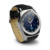 Top vendendo a8s smart watch suporte tf sim casrd eletrônica inteligente huawei htc moto do bluetooth smartwatch para apple ios android