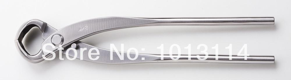 290 mm rankenėlė, įgaubta briaunų pjaustytuvas, pagrindinis - Sodo įrankiai - Nuotrauka 6