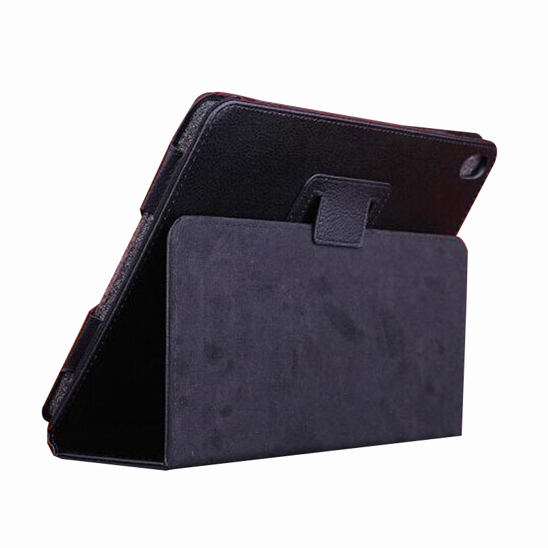 Tablet Protective holster for 10.1 Lenovo A10-70 A7600 black