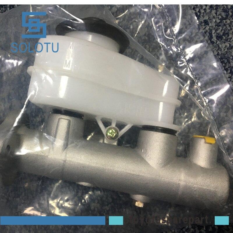 Brake Master Cylinder FOR Corolla 47201 12550