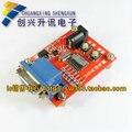 Entrega gratuita. LCD ferramentas de reparo necessário teste teste do sinal de fonte de sinal gerador de sinal VGA LCD VGA